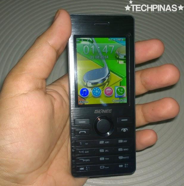 Slimmest Iphone  Case