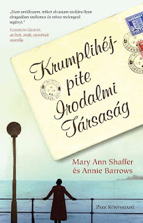 https://moly.hu/konyvek/mary-ann-shaffer-annie-barrows-krumplihejpite-irodalmi-tarsasag