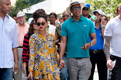 beyonce-and-jay-z-cuba-anniversary