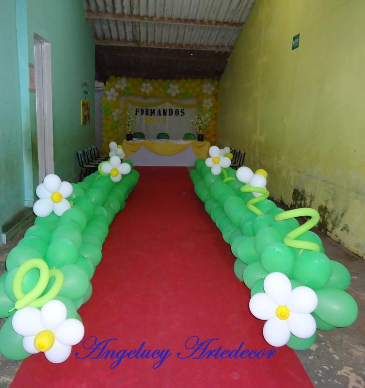 AngelLine DecorArt Decoração de formatura para Educação Infantil -> Decoracao Banheiro Educacao Infantil