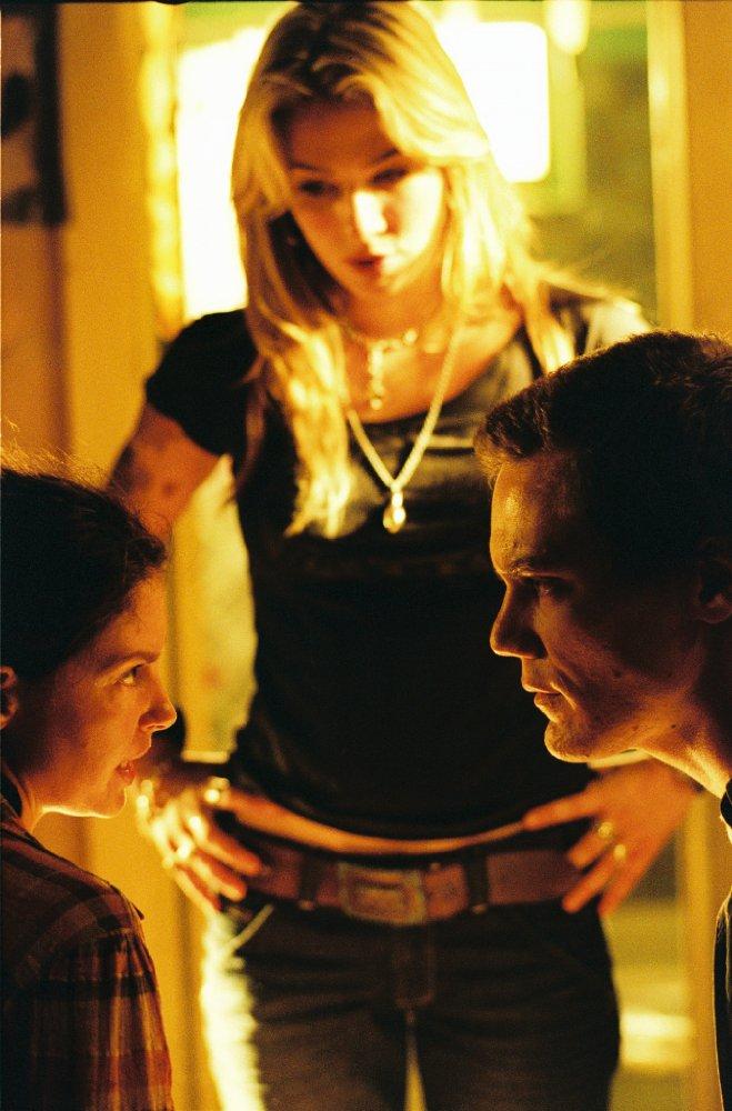 Bug (2006)