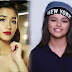 VIDEO: Liza Soberano The Most Beautiful Rapper in The World