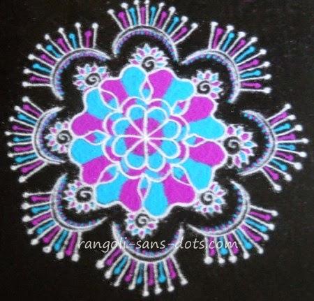 colourful-rangoli-for-Diwali-1.jpg