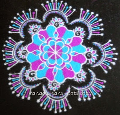 colourful-rangoli-for-Diwali-1.jpg