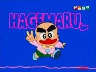 download hagemaru
