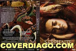 Serpent - Serpiente