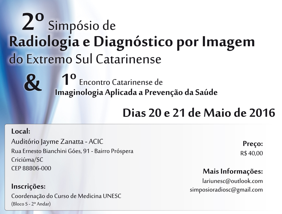 manual de neurofisiologia clinica pdf