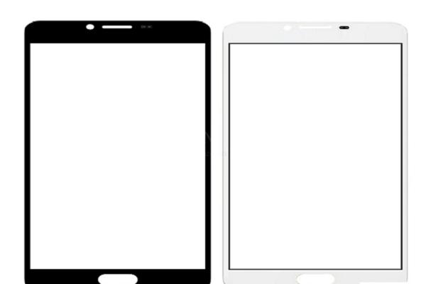 Thay màn hình Samsung Galaxy C9 giá bao nhiêu tại Maxmobile