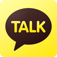 Download KakaoTalk | chat application free updates