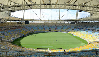 stadion-termegah-maracana-stadium-1