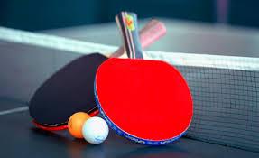 Hasil gambar untuk Teknik Canggih Dalam Tenis Meja