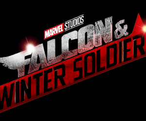 Falcon and the Winter Soldier Disney Plus Series