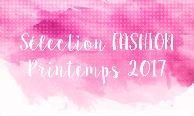 http://www.sweetmignonette.com/2017/05/fashion-inspiration-spring-2017-swiss-fashion-blog.html