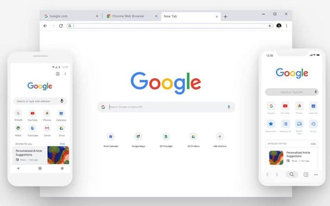 google-chrome-10-version-69-available-now