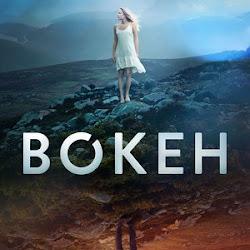 Poster Bokeh 2017