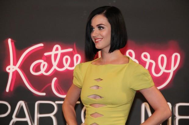 Resultado de imagem para Katy Perry brasil