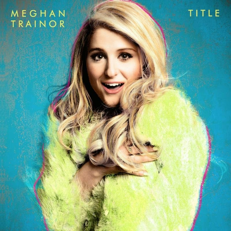 Download Kunci Lirik Gitar Meghan Trainor All About That Bass – Upload by me