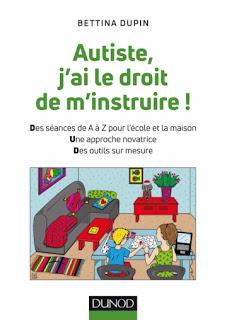 https://ideesautisme.blogspot.fr/2018/02/autiste-jai-le-droit-de-minstruire.html
