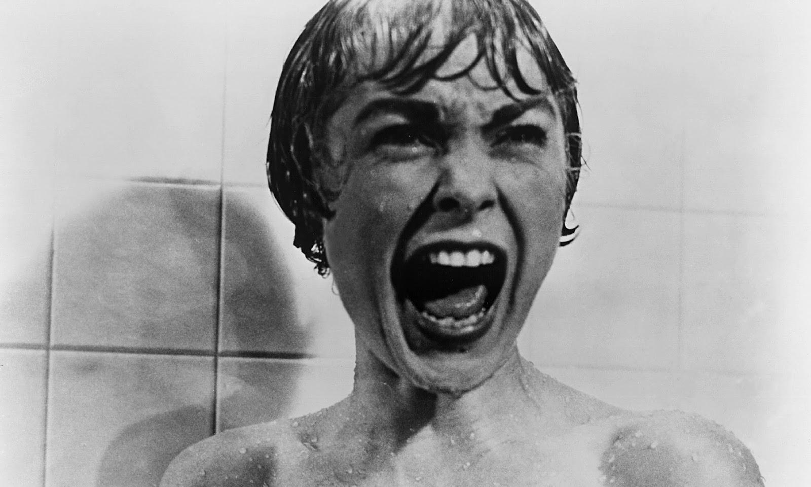 Psicose | 10 Filmes inspirados em serial killer da vida real