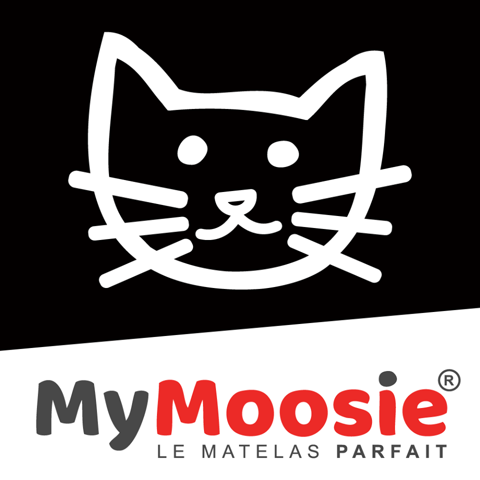 blog de maman deuxfoismaman parent et enfants mymoosie ce matelas 100 made in france qui. Black Bedroom Furniture Sets. Home Design Ideas