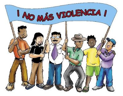 no-mas-violencia-en-el-salvador