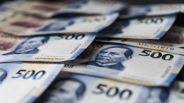 Las comisiones de las Afores caen por primera vez por debajo del 1%