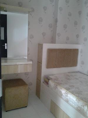 design-interior-apartemen-pondok-bambu