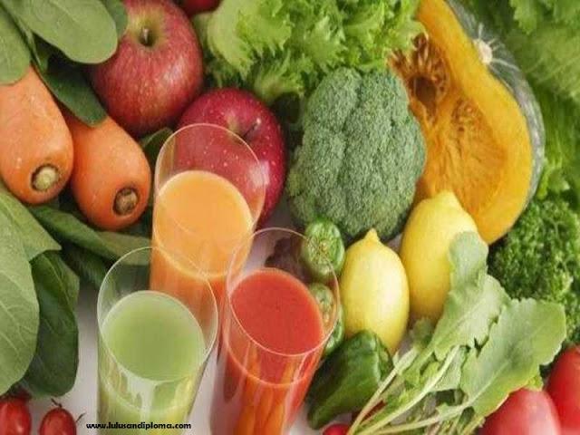 nutrisi-untuk-mata