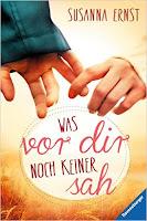https://www.amazon.de/Was-vor-dir-noch-keiner-ebook/dp/B016NGO9FQ/ref=sr_1_5?ie=UTF8&qid=1487398329&sr=8-5&keywords=Susanna+Ernst