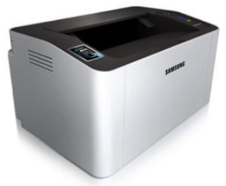 Samsung SL-M2022W Printer Driver  for Windows