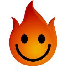 Hola VPN app icon