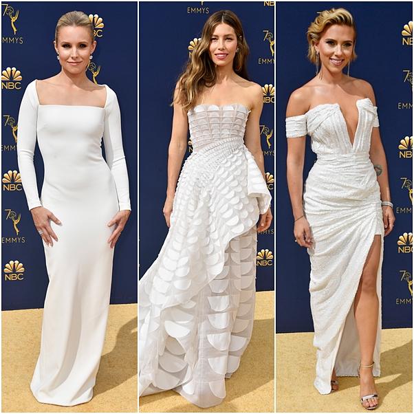 vestidos de festa branco