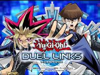 Download Gratis Yu-Gi-oh Duel Links v1.2.0 Mod Apk Terbaru