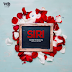 Audio : Rayvanny Ft. Nikk Wa Pili - SIRI | Download -JmmusicTZ.com