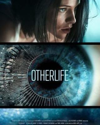 Cuộc đời khác - OtherLife (2017)