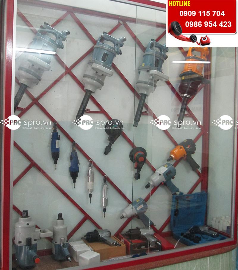 Cần Tư vấn mở cửa hàng sửa chữa xe gắn máy Sung-xiet-bu-long