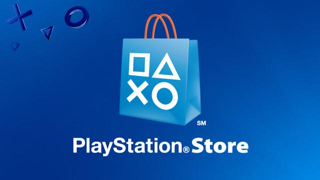 تفاصيل تحديث محتوى متجر PlayStation Store و المزيد من الألعاب على جهاز PS4 …