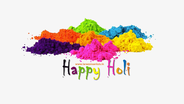 holi-colour-drawing-hd