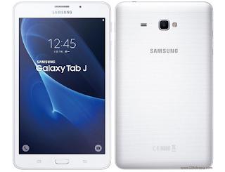 harga Samsung Galaxy J (2016) terbaru
