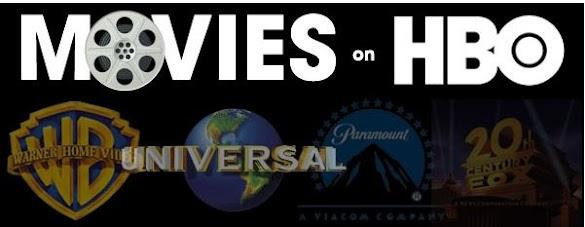 Kode Biss Key dan Frekuensi HBO All Channel di Satelit Palapa D