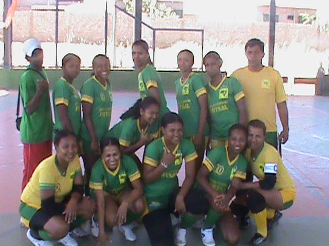 61c5989a72 Paixão pelo Atletismo  Setembro 2011