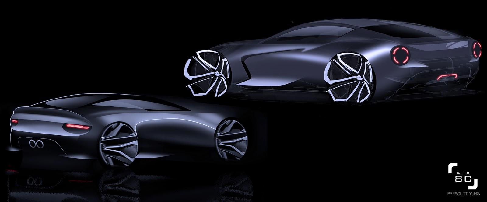 Use Older Version Cars In Racer