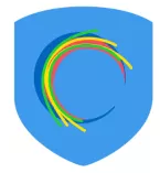 hotspot-shield-vpn-elite-apk