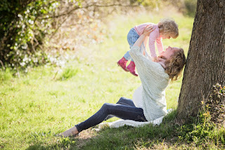 Cara Mengelola Emosi dalam Pengasuhan Anak