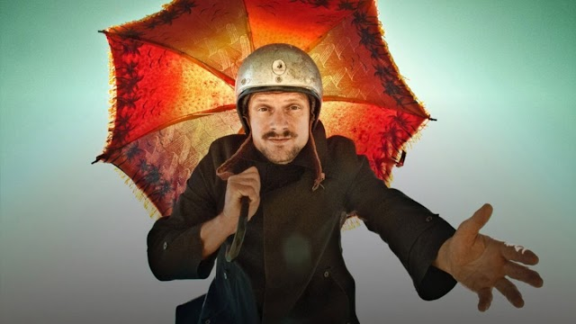 Discover Skopje's Dance Music Scene With Telekom Electronic Beats Macedonia