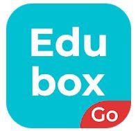 Edubox Go adalah aplikasi android untuk belajar yang gratis. Download Edubox Go Apk versi terbaru disini.