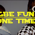 Skales: Gbefun One Time feat. Burna Boy [Video]