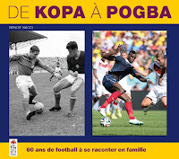 http://leslecturesdeladiablotine.blogspot.fr/2017/11/de-kopa-pogba-de-benoit-nacci.html