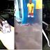 [VÍDEO]Facção criminosa invade favela inimiga na Bahia e grava tudo