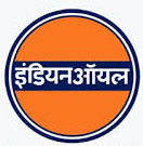 iocl logo - indian oil corporation limited image